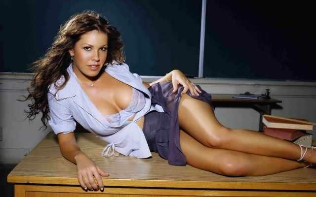 nude Erotica Patricia Jessel (37 photos) Ass, Facebook, cameltoe
